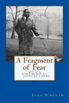 A Fragment of Fear - John  Bingham