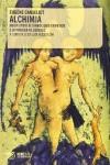 Simbolismo ermetico e pratica filosofale - Eugène Canseliet