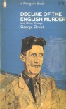 The Hanging - George Orwell