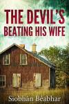 The Devil's Beating His Wife - Siobhán Béabhar, Elizabeth Stock