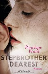 Stepbrother Dearest: Roman - Penelope Ward, Julia Brennberg