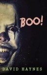 Boo! - David Haynes
