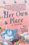 Her Own Place (Fawcett Columbine) - Dori Sanders