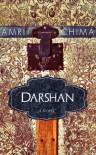 Darshan - Amrit Chima