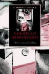 The Cambridge Companion to American Modernism - Walter Kalaidjian