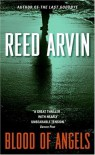 Blood of Angels - Reed Arvin