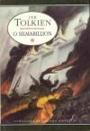O Silmarillion - J.R.R. Tolkien, J.R.R. Tolkien, Fernanda Pinto Rodrigues