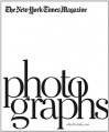 The New York Times Magazine Photographs -