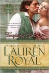 Tempting Juliana   - Lauren Royal