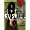 A Eleita de Kushiel (Kushiel, #3) - Jacqueline Carey,  Teresa Martins de Carvalho