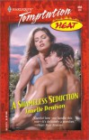 A Shameless Seduction - Janelle Denison