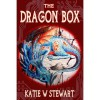 The Dragon Box - Katie W. Stewart