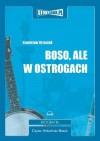 Boso, ale w ostrogach (audiobook CD) - Grzesiuk Stanisław