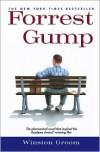 Forrest Gump -