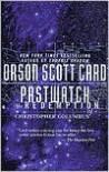 Pastwatch -