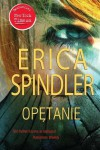 Opętanie - Spindler Erica