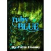 Ruby Blue (Ruby Blue, #1) - Julie Cassar