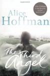 The Third Angel - Alice Hoffman