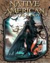 Native American Mythology - Jim Ollhoff
