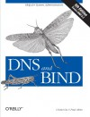 DNS and BIND - Cricket Liu, Paul Albitz