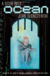 A Door Into Ocean - Joan Slonczewski