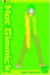 Hot Gimmick, Vol. 5 - Miki Aihara