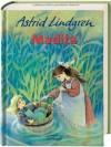Madita. Gesamtausgabe - Astrid Lindgren