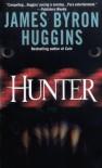 Hunter - James Byron Huggins