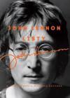 John Lennon. Listy - John Lennon, Hunter Davies