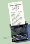 Object Lessons: The Paris Review Presents the Art of the Short Story - The Paris Review