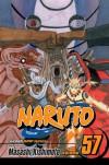 Naruto, Vol. 57 - Masashi Kishimoto