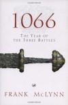 1066 - Frank McLynn