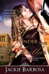 Hot Under the Collar - Jackie Barbosa