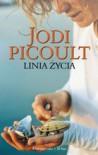 Linia życia - Michał Juszkiewicz, Jodi Picoult