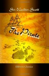 The Pirate - Walter Scott