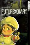 Future Diary, Vol. 8 - Sakae Esuno