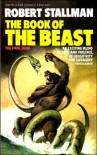The Book of the Beast: The Final Book - Robert Stallman