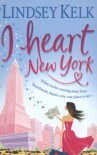 I Heart New York -