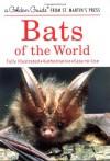 Bats of the World - Gary L. Graham, Fiona A. Reid