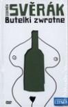 Butelki Zwrotne - Zdeněk Svěrák