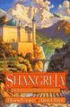 Shangri-La: The Return to the World of Lost Horizon - Eleanor Cooney, Daniel Altieri