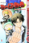 Beelzebub, Vol. 01: I Picked Up the Demon Lord - Ryūhei Tamura