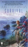 Survival - Julie E. Czerneda