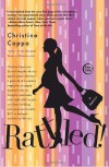 Rattled!: A Memoir - Christine Coppa