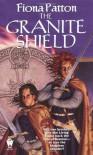 The Granite Shield - Fiona Patton