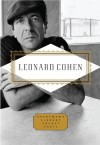 Leonard Cohen: Poems and Songs - Leonard Cohen