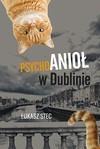 Psychoanioł w Dublinie - Łukasz Stec
