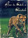 How to Catch a Cheetah - Liza Kay