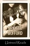 Minus One: A Twelve-Step Journey - Bridget Bufford