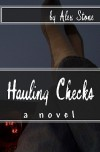 Hauling Checks - Alex Stone